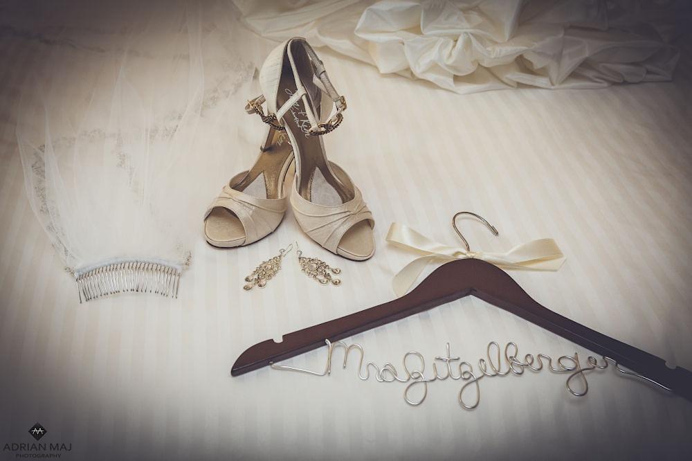 Wedding Investment - Commercial Lifestyle & Location Photographer Seminole Florida