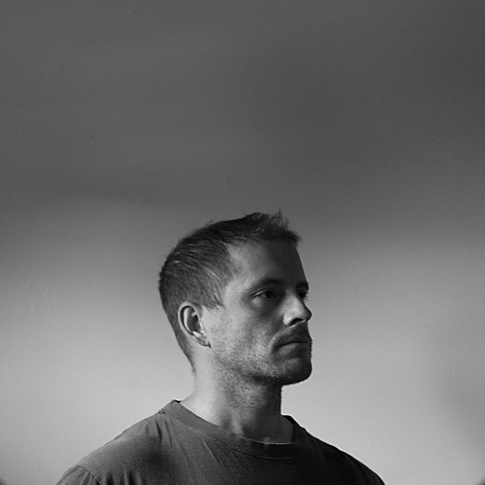 info - Erik Danielson Photography