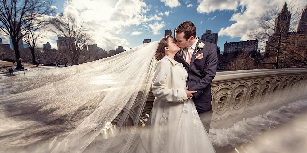 wedding FAQs - New York, New Jersey and Connecticut Photographer | Jesse Rinka