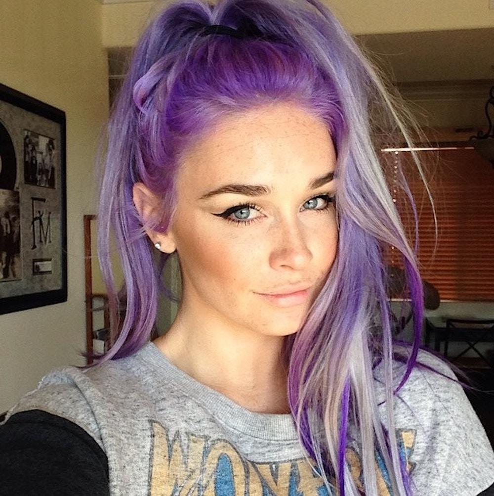 About - Marygene | Make-up Artist