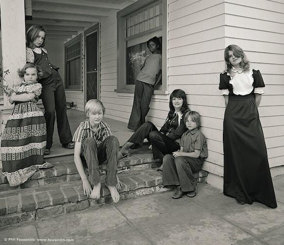 People 20 - PHIL FEWSMITH  |  PHOTOGRAPHER