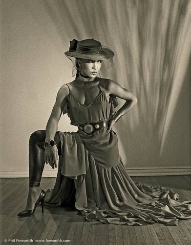 Archives - PHIL FEWSMITH  |  PHOTOGRAPHER