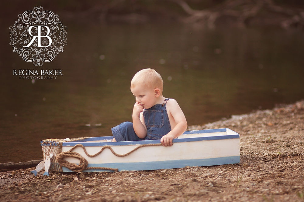 CONTACT - Regina Baker Photography, LLC