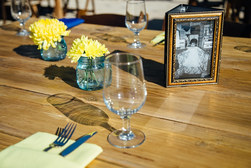 Paso Robles Cass Winery - 11th Street Studio - San Luis Obispo and Central Coast Wedding and Portrait Photography