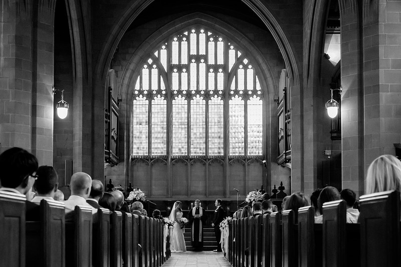 Couples Weddings - 135mm