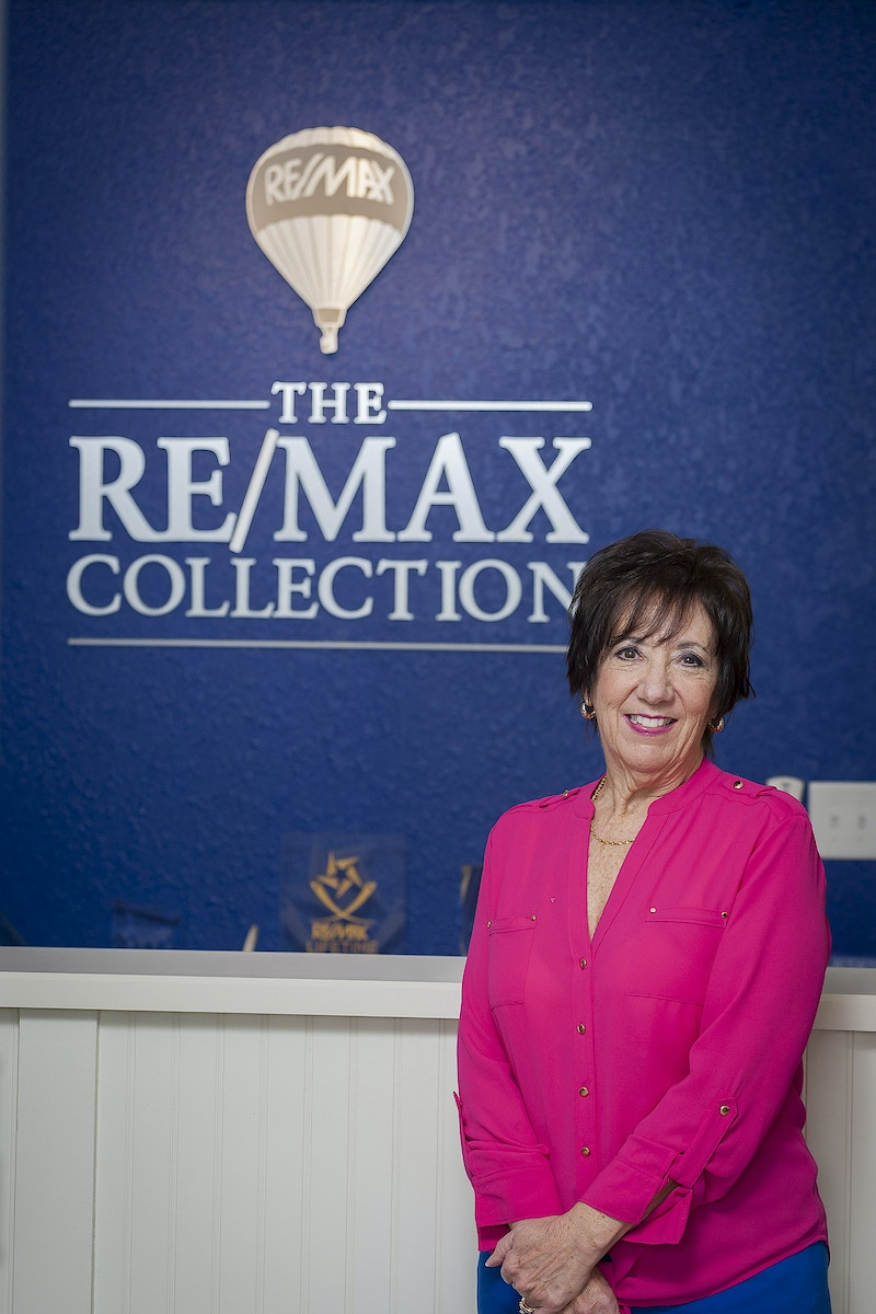 Re Max - Commercial Lifestyle & Location Photographer Seminole Florida