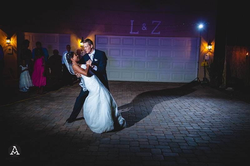 Lara And Zach - Commercial Lifestyle & Location Photographer Seminole Florida