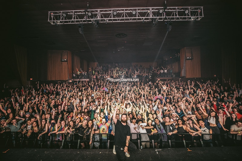 Mitis Family Photo Skyway 2019 - Andrew Hutchins
