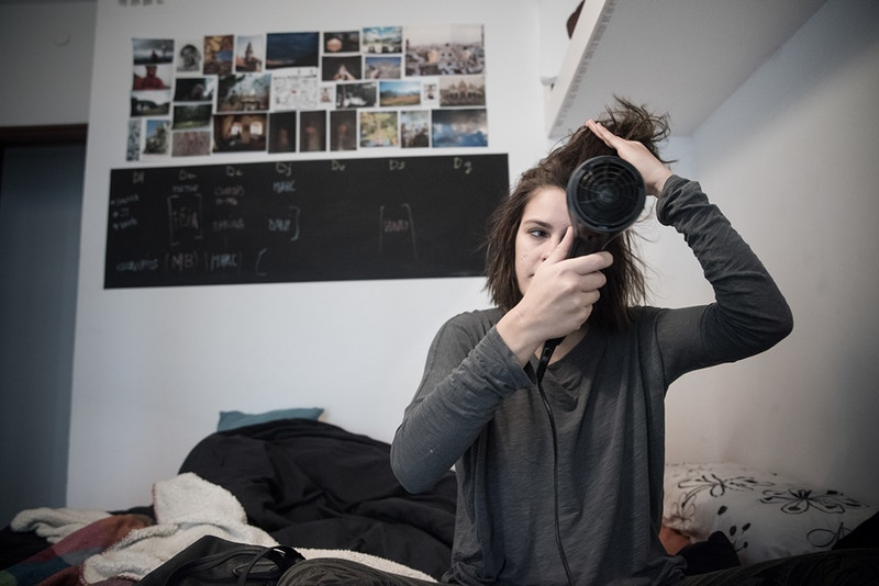 Whores And Other Feminists - Alba Cambeiro - Photojournalist and Documentary Photographer