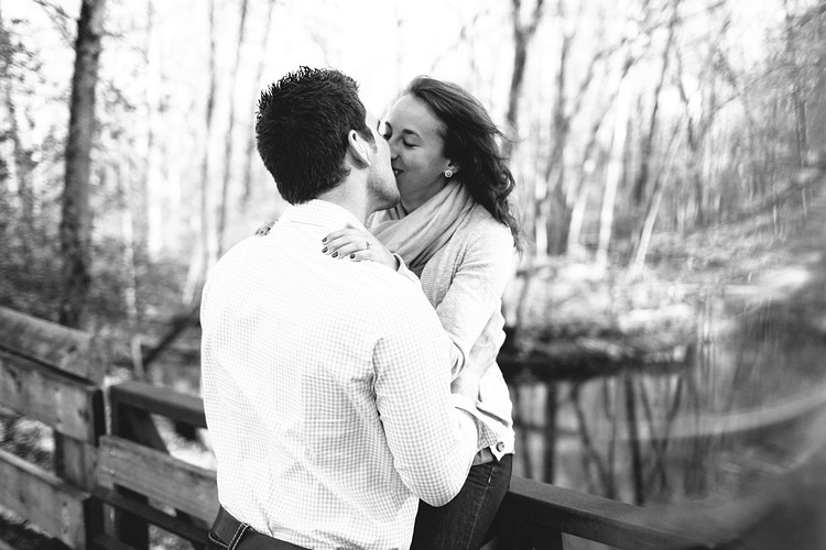 Lance And Erin 2 - Alex Alberti Photography