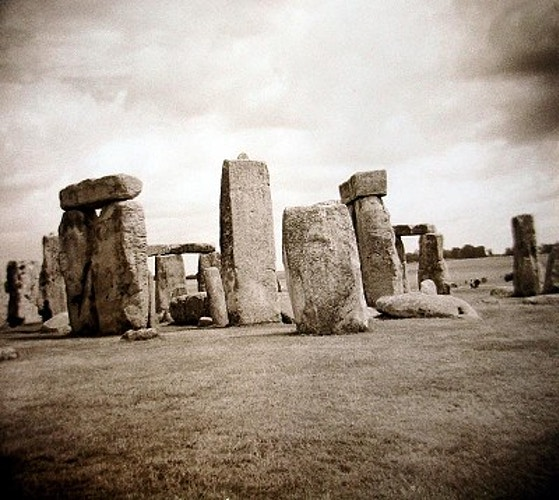 Day After Solstice - Alexis Dillon | PHOTOGRAPHER