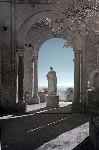 Ravello Saint - Alexis Dillon | PHOTOGRAPHER