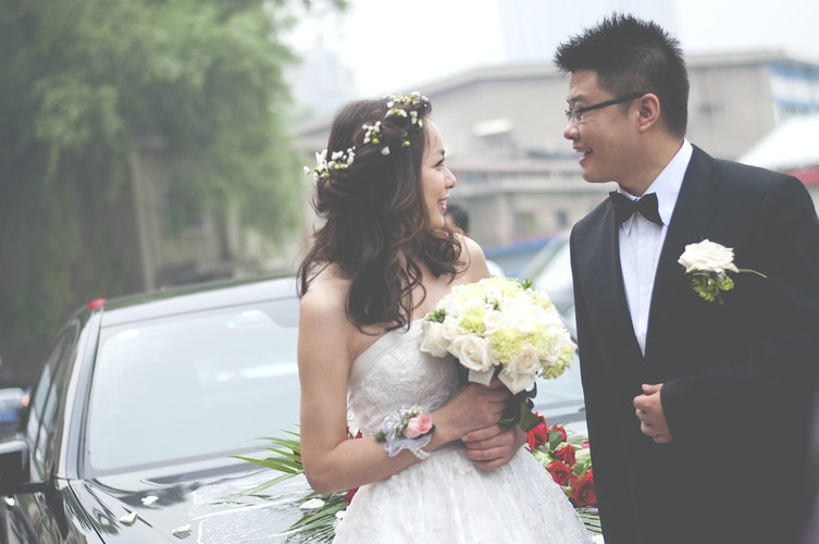Neil And Lily - Alexis Fam | Malaysian Lifestyle & Wedding Photographer