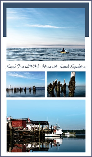 Kattuk Expeditions - Aleyah Solomon Photography