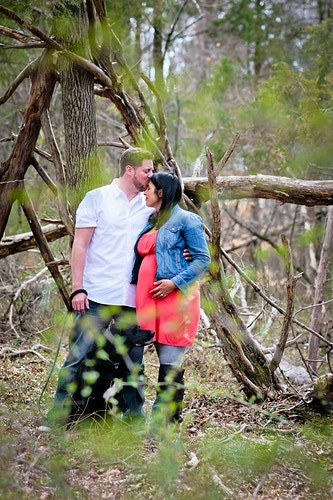 Laughter And Love - AMANDA GILLEY PHOTOGRAPHY