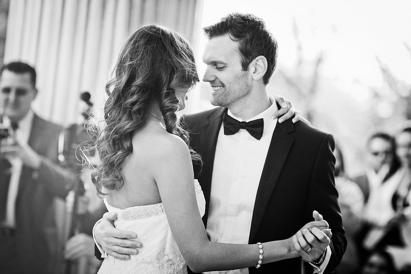Dar Wedding Dc - AMANDA GILLEY PHOTOGRAPHY