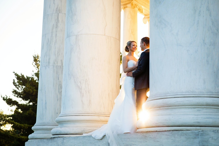 Featured - AMANDA GILLEY PHOTOGRAPHY