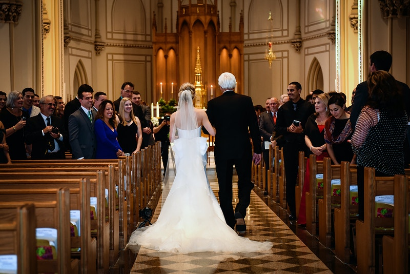 Sequoia Dc Wedding - AMANDA GILLEY PHOTOGRAPHY