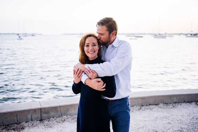 Engagements Love - Amy McKinlay Photography