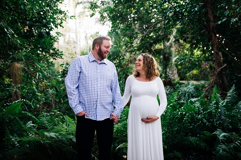 Maternity - Amy McKinlay Photography