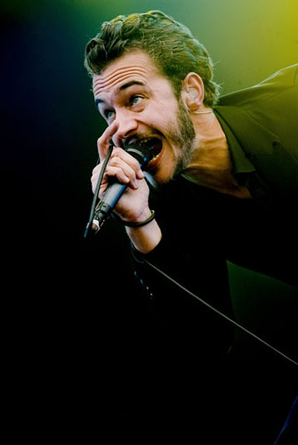 Editors - Andreas Terlaak Photography