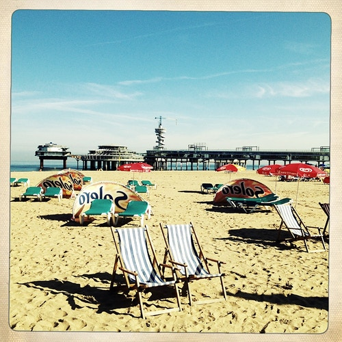 Hipstamatic - Andreas Terlaak Photography