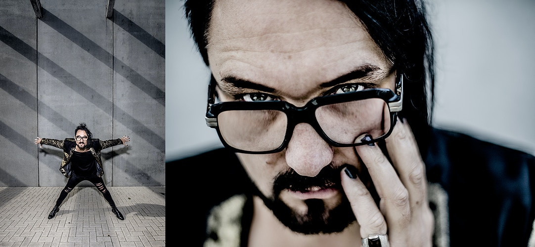 Blaudzun - Andreas Terlaak Photography
