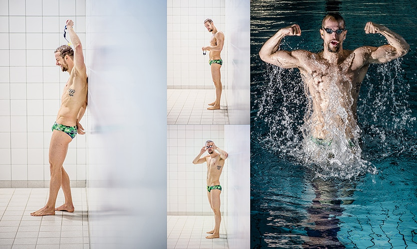 Joeri Verlinden - Andreas Terlaak Photography