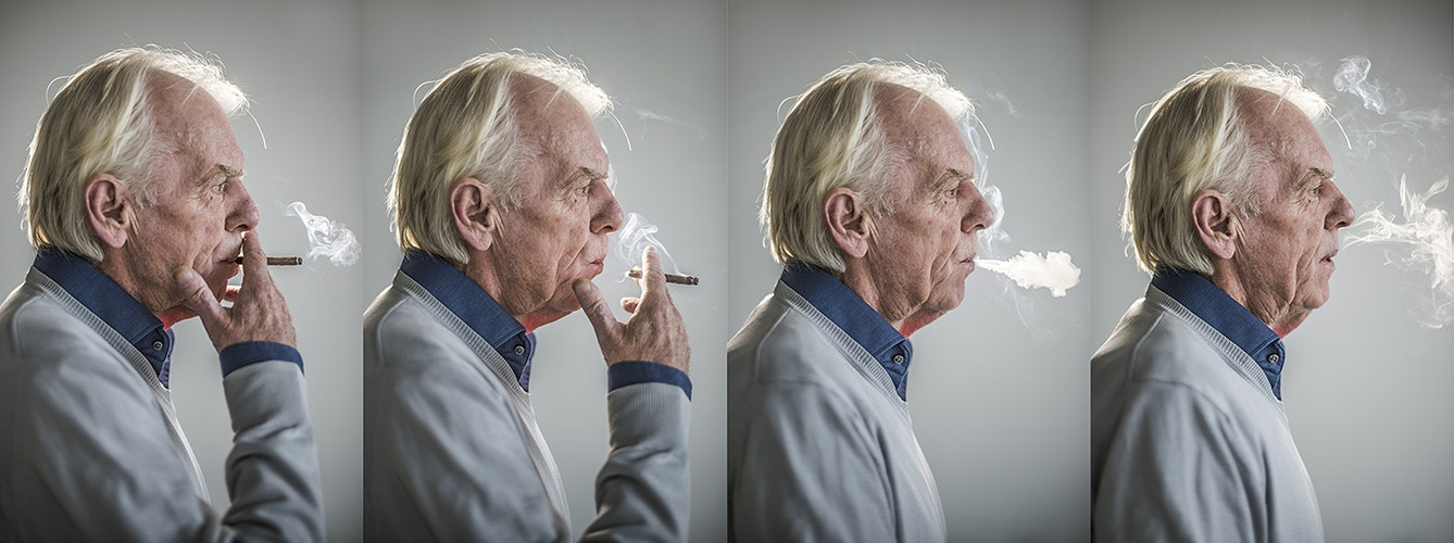 Leo Beenhakker - Andreas Terlaak Photography