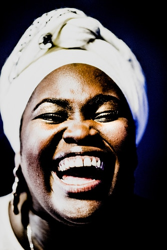 Dayme Arocena - Andreas Terlaak Photography