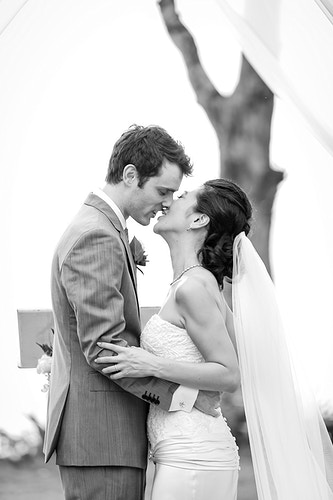 Ada And David - Koh Samui Photographer - Award Winning - Wedding - Couple - Honeymoon - Family