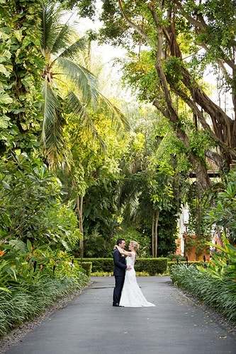 Amy And Amy - Koh Samui Photographer - Award Winning - Wedding - Couple - Honeymoon - Family