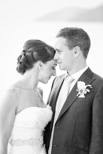 Anne And Mark - Koh Samui Photographer - Award Winning - Wedding - Couple - Honeymoon - Family