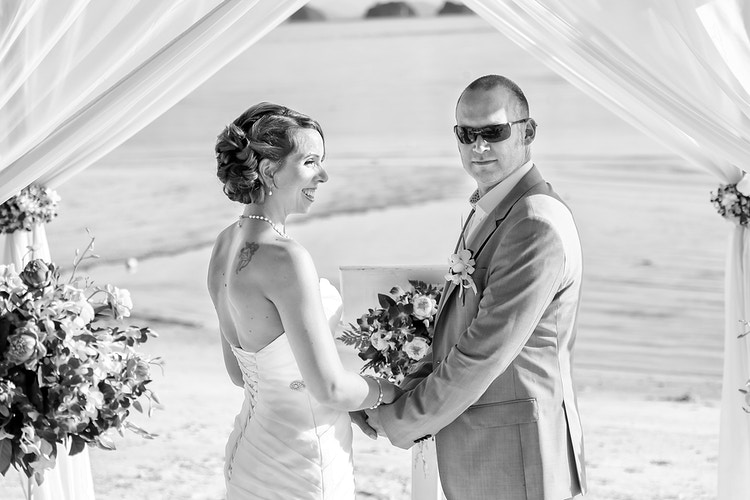 Chloe And Mark - Koh Samui Photographer - Award Winning - Wedding - Couple - Honeymoon - Family