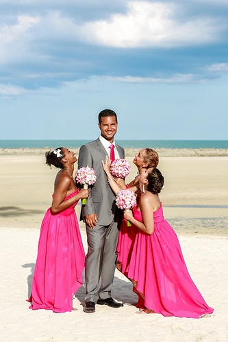 Theleme And David - Koh Samui Photographer - Award Winning - Wedding - Couple - Honeymoon - Family