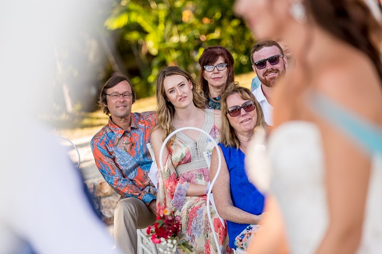 Emeline And Ryan - Koh Samui Photographer - Award Winning - Wedding - Couple - Honeymoon - Family
