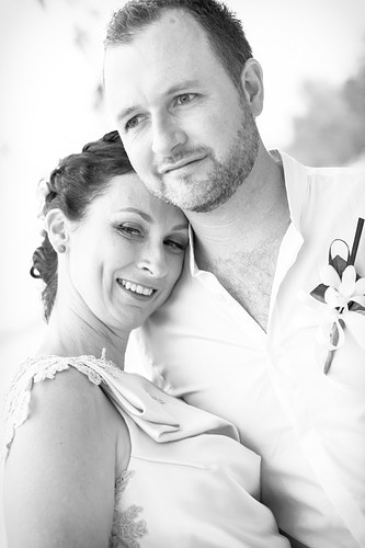 Julie And Justin - Koh Samui Photographer - Award Winning - Wedding - Couple - Honeymoon - Family