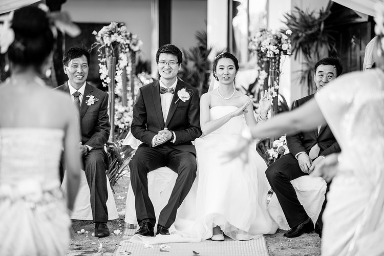 Lin And Jinghui - Koh Samui Photographer - Award Winning - Wedding - Couple - Honeymoon - Family