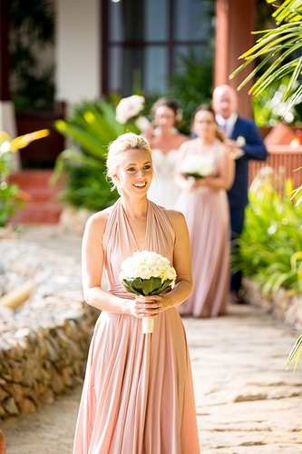 Louise And Jonathon - Koh Samui Photographer - Award Winning - Wedding - Couple - Honeymoon - Family