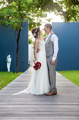 Madelyn And Paul - Koh Samui Photographer - Award Winning - Wedding - Couple - Honeymoon - Family