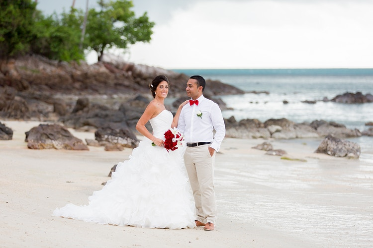 Maeva And Remi - Koh Samui Photographer - Award Winning - Wedding - Couple - Honeymoon - Family
