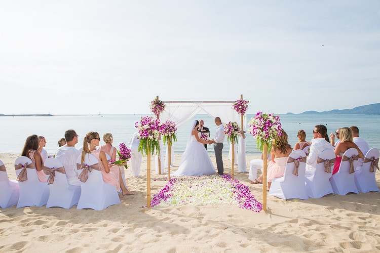 Michaela And Stanislas - Koh Samui Photographer - Award Winning - Wedding - Couple - Honeymoon - Family