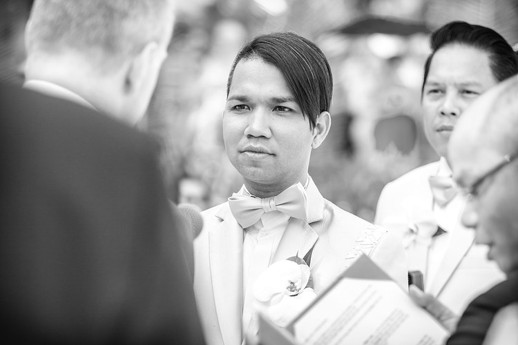 Nuk And Lee - Koh Samui Photographer - Award Winning - Wedding - Couple - Honeymoon - Family