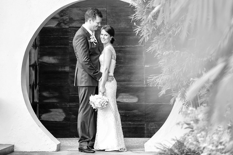 Sally And James - Koh Samui Photographer - Award Winning - Wedding - Couple - Honeymoon - Family