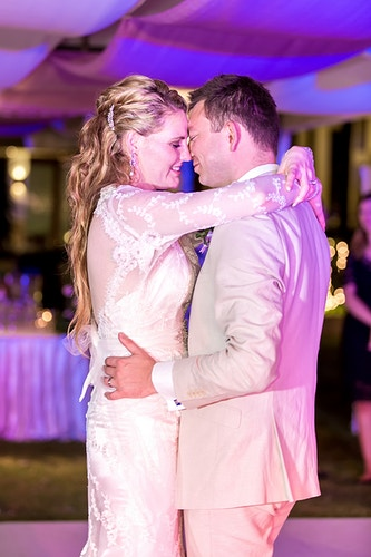Shannon And Leon - Koh Samui Photographer - Award Winning - Wedding - Couple - Honeymoon - Family
