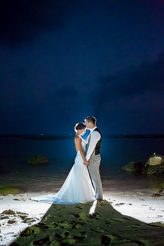 Stacey And Greig - Koh Samui Photographer - Award Winning - Wedding - Couple - Honeymoon - Family