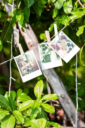 Victoria And Nick - Koh Samui Photographer - Award Winning - Wedding - Couple - Honeymoon - Family