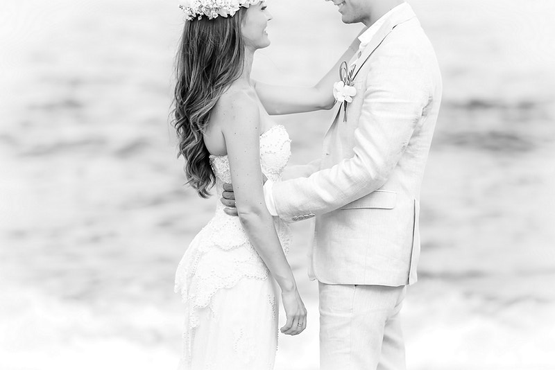 Koh Samui Wedding Photographer - Koh Samui Photographer - Award Winning - Wedding - Couple - Honeymoon - Family