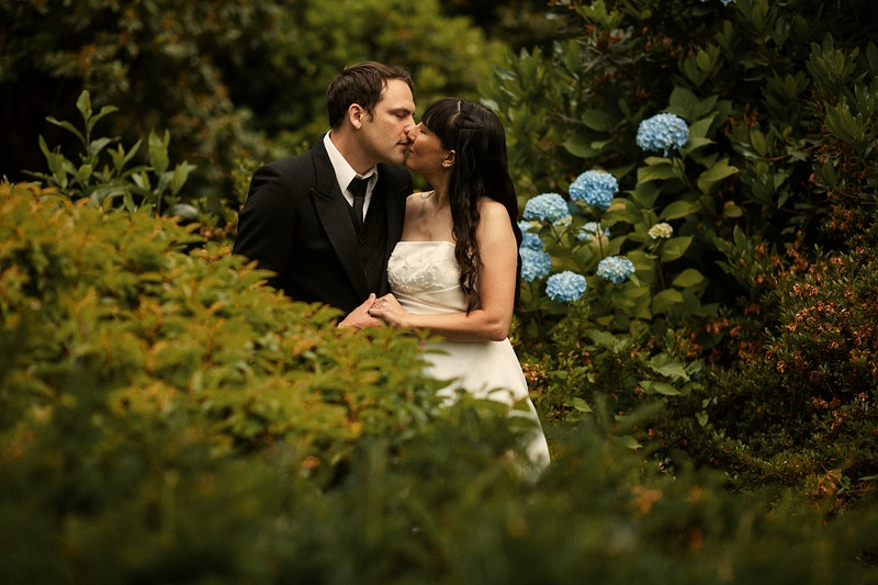 - Antonio Zaribi Seattle Wedding Photographer - Elopements & Engagements
