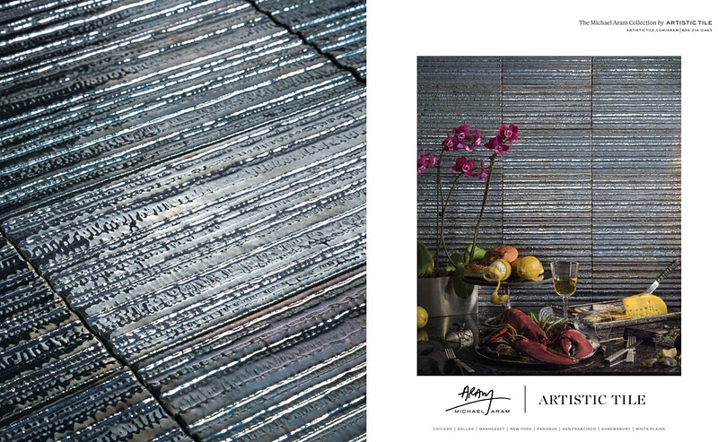 Published In Interior Design Luxe House Beautiful Editor At Large Town